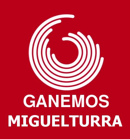 La Asamblea de Ganemos Miguelturra se ha constituido como coalición electoral