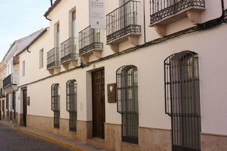 """Manzanares El Museo del Queso acogerá la exposición """"El Purgatorio de Dali, Ilustraciones a la Divina Comedia de Dante"""""""