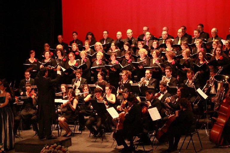 Valdepeñas La ópera regresa al Teatro Auditorio este viernes con L'Elisir D'Amore