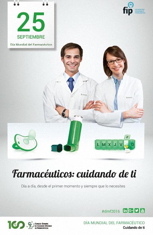 2-275-farmaceuticos-de-la-region-celebran-el-dia-mundial-del-farmaceutico-el-proximo-domingo
