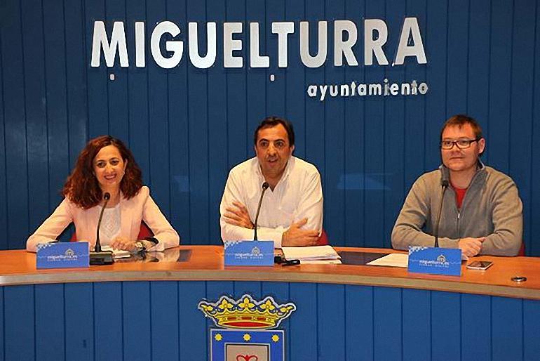ciudadanos-miguelturra-ha-solicitado-una-convocatoria-urgente-de-portavoces-para-que-den-explicaciones-de-las-ultimas-turbulencias-del-equipo-de-gobierno