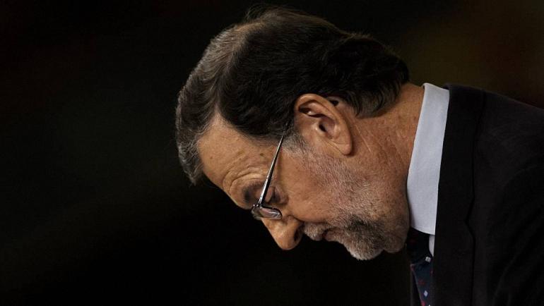 ENCUESTA En caso de realizarse unas terceras elecciones generales ¿Irás a votar el 25 de Diciembre