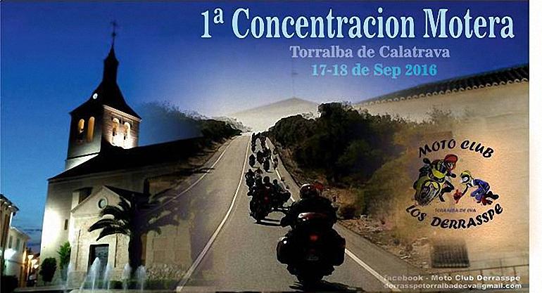 torralba-de-calatrava-el-club-de-motos-los-derraspe-organizan-su-i-concentracion-motera