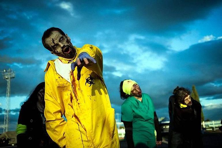villarrubia-de-los-ojos-celebrara-su-noche-zombie-el-proximo-8-de-octubre