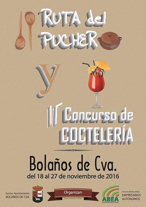 bolanos-abea-organiza-un-ano-mas-la-ruta-del-puchero-y-el-concurso-de-cocteleria
