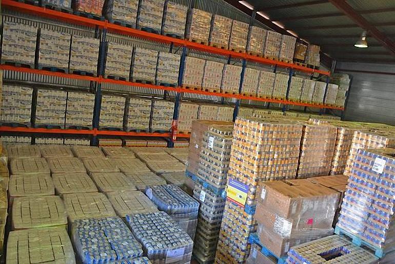 ciudad-real-el-banco-de-alimentos-ha-iniciado-el-reparto-de-mas-de-238-000-kilos-de-alimentos-no-perecederos-procedentes-de-la-union-europea