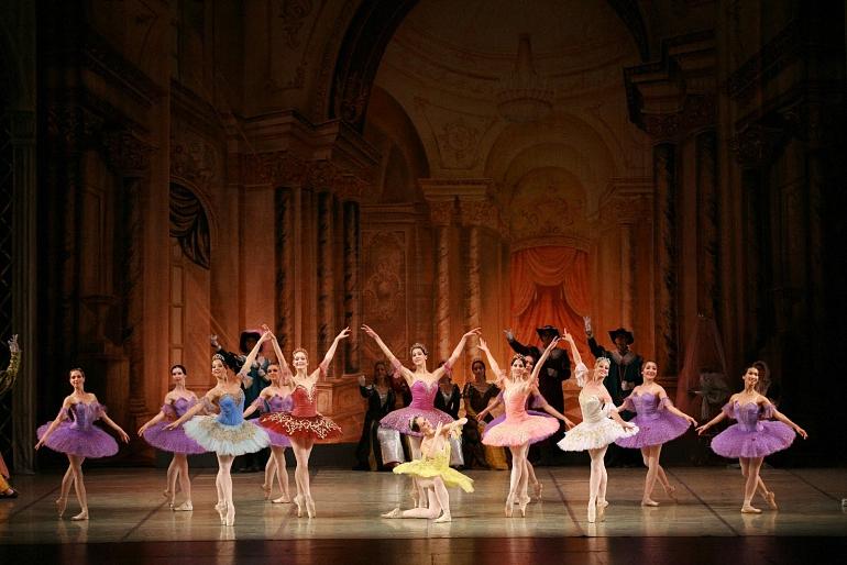 valdepenas-el-russian-national-ballet-con-la-bella-durmiente-actuara-este-sabado-en-el-teatro-auditorio