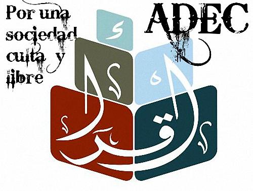 adec-valdepenas-una-nueva-organizacion-para-revitalizar-el-interes-cultural-entre-los-jovenes