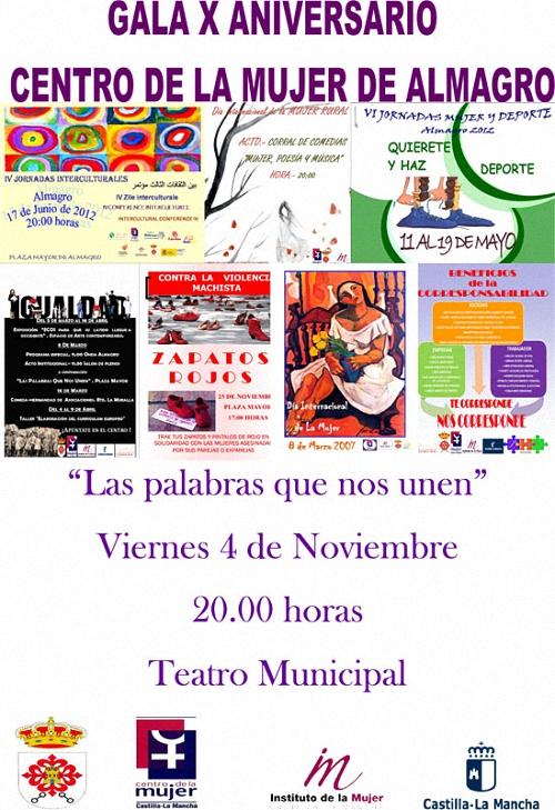 almagro-el-centro-de-la-mujer-celebra-su-x-aniversario-con-una-gala-en-el-teatro-municipal