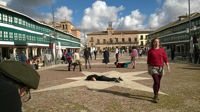 almagro-el-festival-iberoamericano-de-videodanza-llega-a-su-ecuador