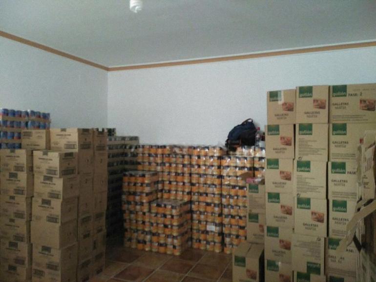 bolanos-servicios-sociales-repartieron-mas-de-12-mil-kilos-de-alimentos-entre-132-familias-en-situacion-de-dificultad