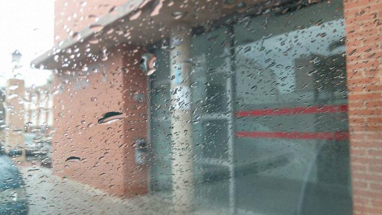 ciudad-real-en-alerta-por-lluvia-intensa-y-vientos-racheados