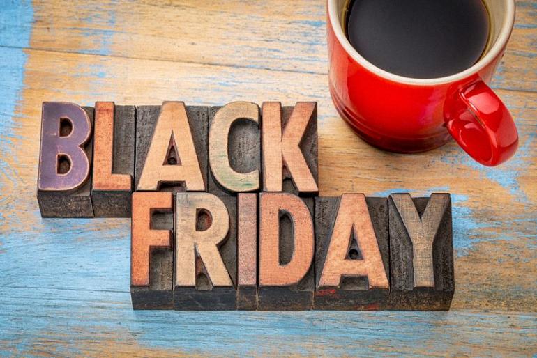 ciudad-real-se-suma-al-black-friday-que-se-llevara-a-cabo-el-25-de-noviembre
