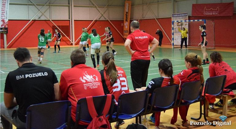 el-derby-provincial-del-balonmano-nacional-entre-pozuelo-y-bolanos-termino-en-tablas