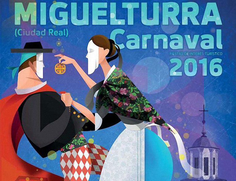 miguelturra-abre-el-plazo-de-presentacion-para-el-concurso-del-cartel-anunciador-del-carnaval-2017