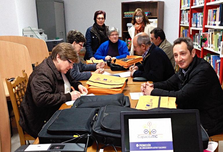provincia-comienzan-los-cursos-gratuitos-para-mayores-de-55-anos-capacitatic55