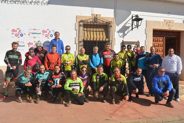 valenzuela-de-calatrava-el-almagreno-fernando-moreno-fue-el-ganador-de-la-iv-ruta-cicloturistica-redimensionado
