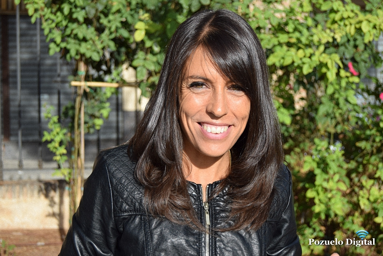 almagro-gemma-arenas-proclamada-la-mejor-corredora-de-montana-del-2016