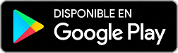 logo-google-play-75