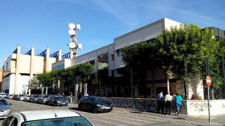 Ciudad Real El paro baja en 45 personas durante el mes de marzo en nuestra provincia