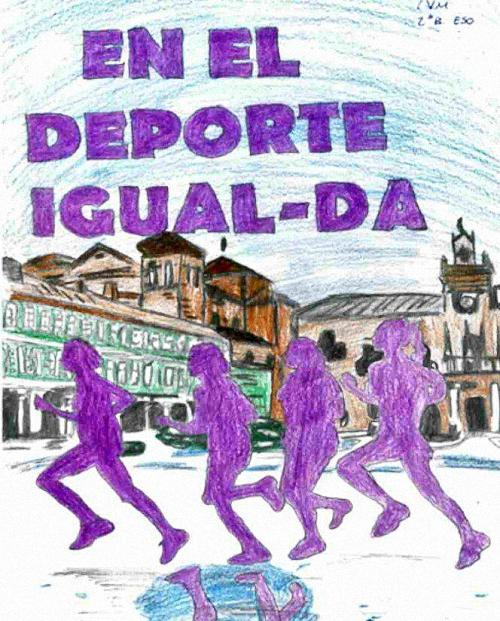 Almagro celebra las X Jornadas Mujer y Deporte del 17 al 27 de mayo