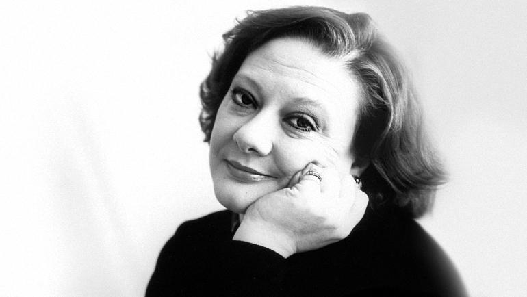 Calzada de Calatrava Maribel Ayuso será homenajeada por el IV Festival de Cine