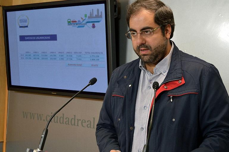 Ciudad Real Los fotorojos comienzan a partir de hoy a funcionar y sancionar