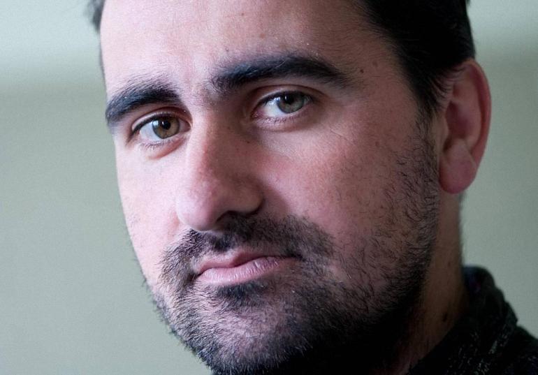 Ignacio García, será el nuevo director del Festival Internacional de Teatro Clásico de Almagro