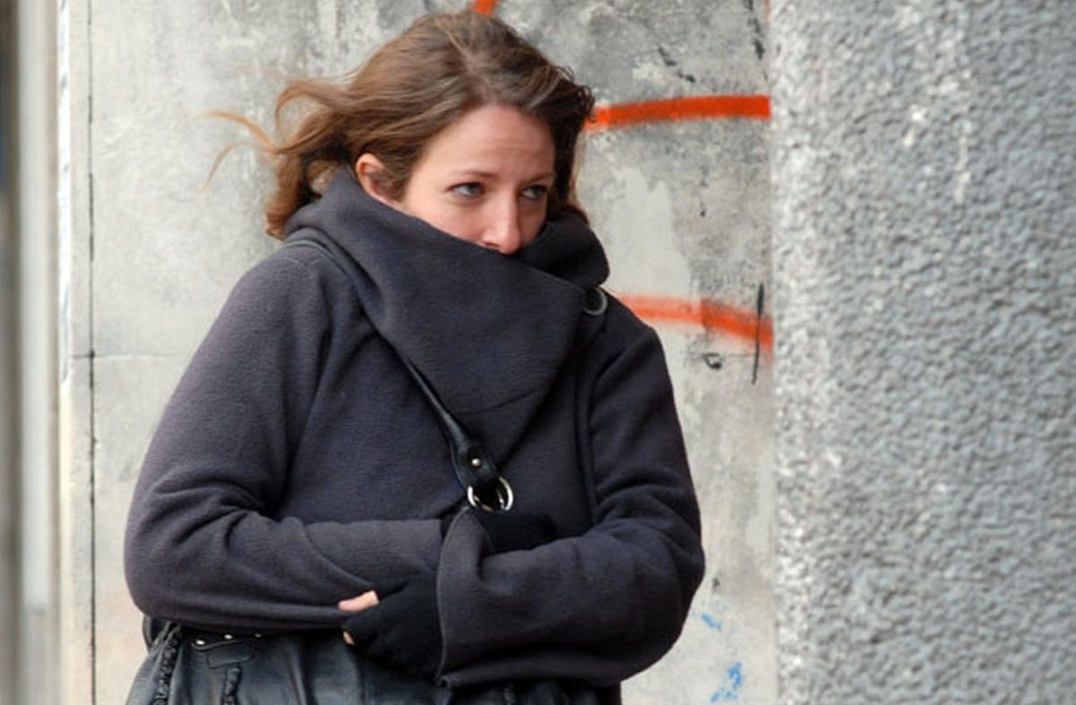 Consejos de Autoprotección ante la Ola de Frío