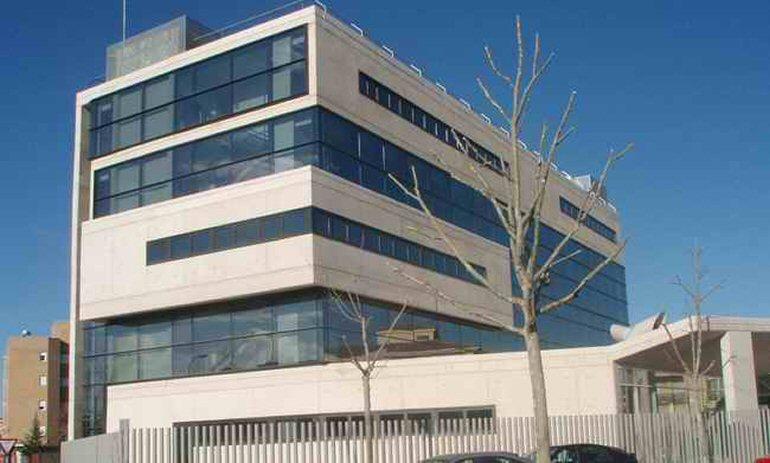 Ciudad real el csif exige la inmediata rescisi n del for Oficinas de la seguridad social en madrid