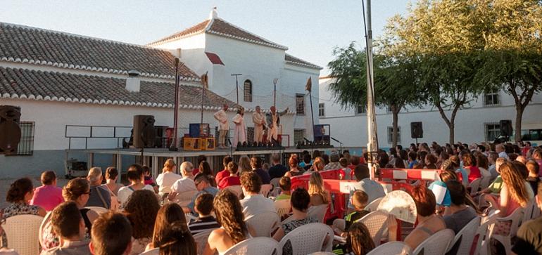 Ermita de San Ildefonso. Fitca40