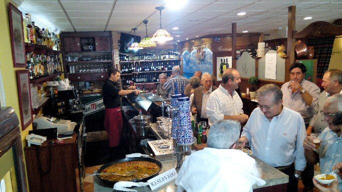 Almagro sigue siendo uno de los destinos más visitados de Castilla La Mancha