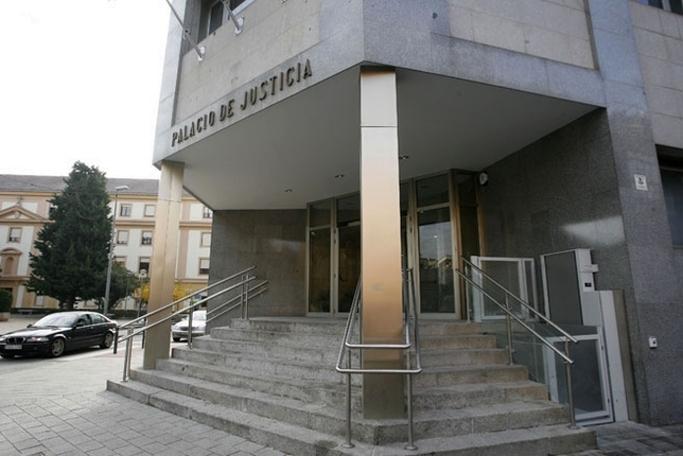Bolaños El acusado de intentar matar a su exmujer acepta una condena de 5 años de cárcel