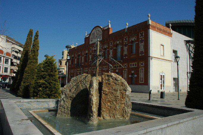 Manzanares Manos Unidas celebra hoy su gala benéfica en el Gran Teatro
