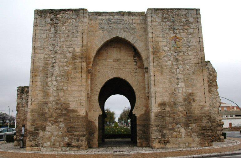 Opinión La Puerta de Toledo