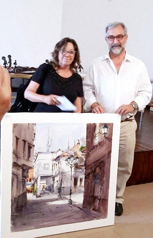 aldea-del-rey-consolida-un-ano-mas-su-certamen-de-pintura-rapida-que-este-ano-ha-cumplido-su-quinta-edicion