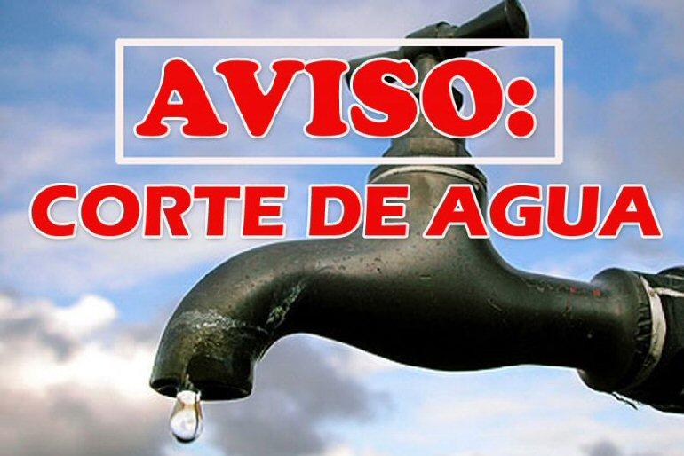 almagro-aviso-de-corte-del-suministros-de-agua-potable-para-el-lunes-26-de-septiembre