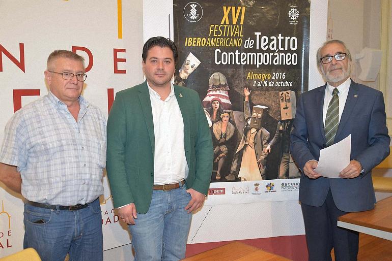 almagro-celebra-del-2-al-16-de-octubre-el-xvi-festival-iberoamericano-de-teatro-contemporaneo