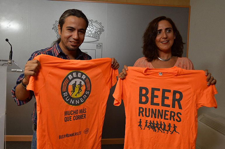 ciudad-real-mas-de-mil-inscritos-en-la-beer-runners-de-este-domingo