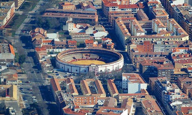 ciudad-real-rehabilitacion-de-la-senalizacion-vial-en-los-barrios-fuera-de-ronda