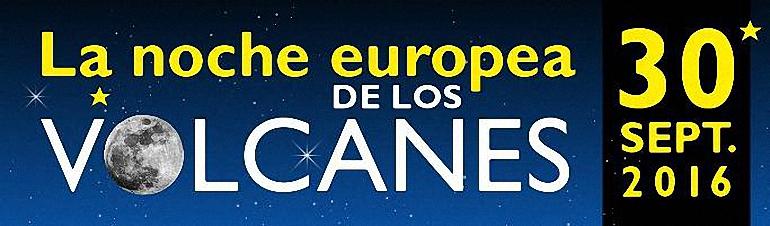 granatula-y-valenzuela-de-calatrava-celebran-la-noche-europea-de-los-volcanes
