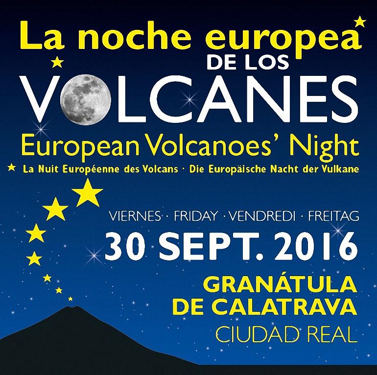 la-noche-europea-de-los-volcanes-en-granatula-de-calatrava