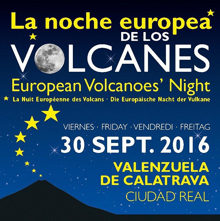 la-noche-europea-de-los-volcanes-en-valenzuela-de-calatrava