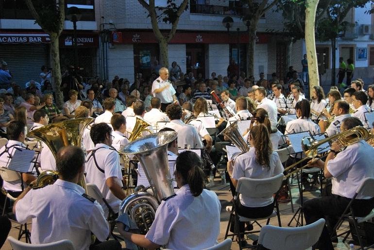 miguelturra-el-consistorio-ofrece-a-la-banda-sinfonica-municipal-la-firma-de-un-contrato-menor-de-18-mil-euros-a-cambio-de-renunciar-a-la-subvencion-de-42-mil-euros