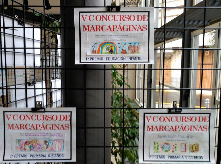 miguelturra-la-biblioteca-municipal-convoca-el-vi-concurso-de-marcapaginas