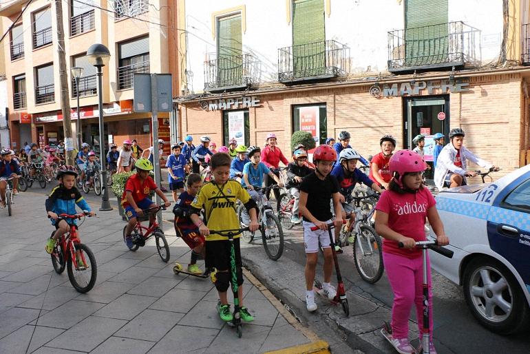 miguelturra-mejor-en-bici-que-en-coche-una-iniciativa-dentro-de-la-semana-europea-de-la-movilidad