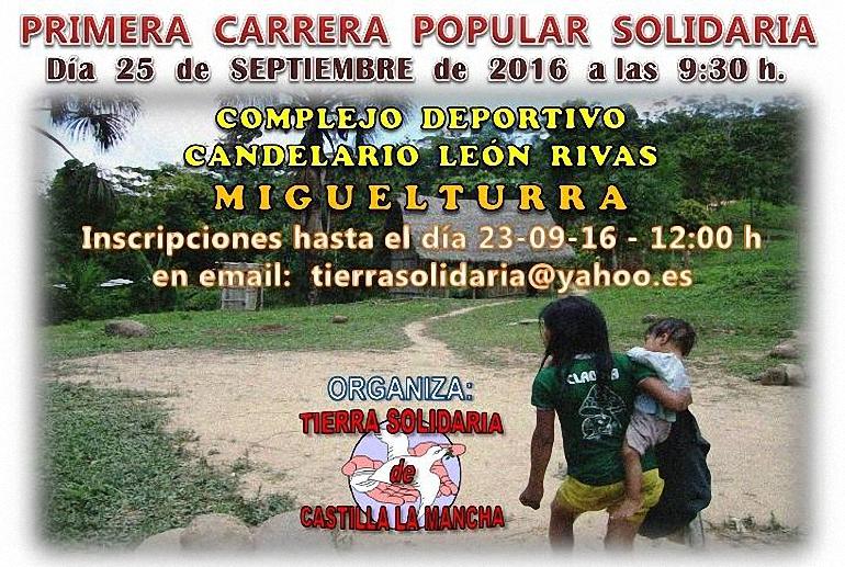 miguelturra-celebra-este-domingo-la-i-carrera-popular-solidaria