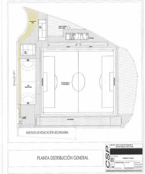 moral-de-calatrava-aprueba-el-proyecto-de-la-ciudad-deportiva-en-el-pleno-de-ayer