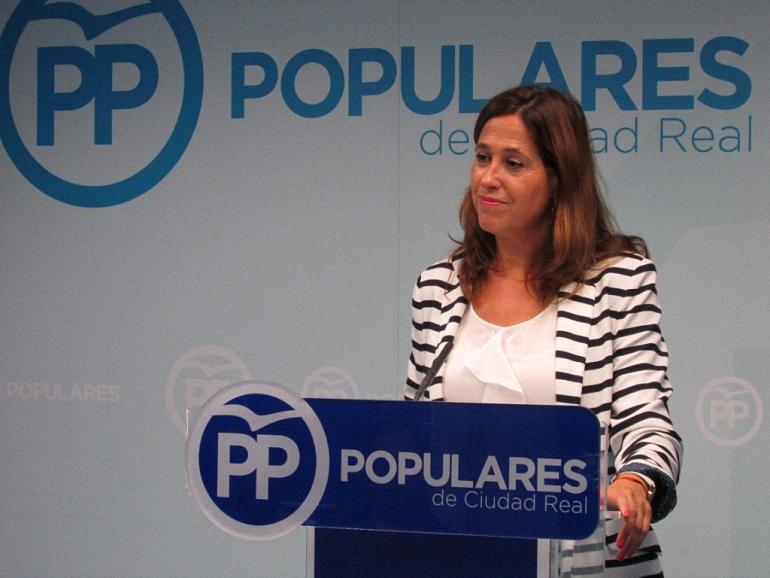 rosa-romero-los-resultados-de-las-elecciones-gallegas-y-vascas-son-un-rotundo-si-a-rajoy