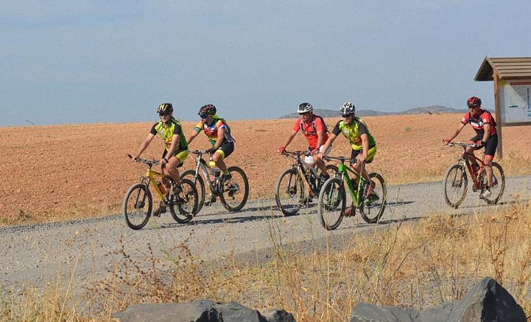 valenzuela-celebro-este-fin-de-semana-la-iii-ruta-cicloturista